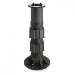 Rektifikační terč ETERNO SE11, 300-400mm