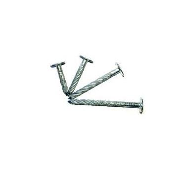 Lepenkový hřebík FeZn 35mm