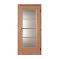 Interiérové dveře Masonite Superior