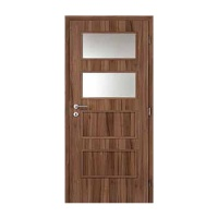 Interiérové dveře Masonite Dominant 2