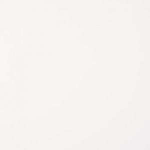 Vnitřní parapety dřevotřískové Top Set - bílé