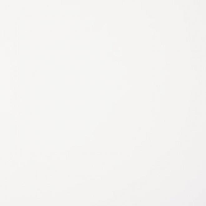 Vnitřní dřevotřískové parapety Top Set - bílé