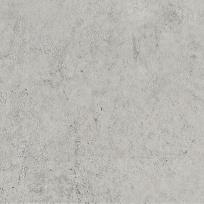 Obkladový panel Kerradeco FB300 Stone Grey