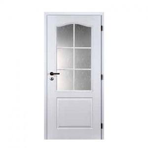 Lakované dveře Masonite Socrates