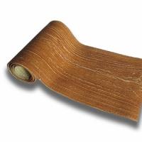 Fasádní obklad, Dřevoflex OL 63, Hnědý světlý