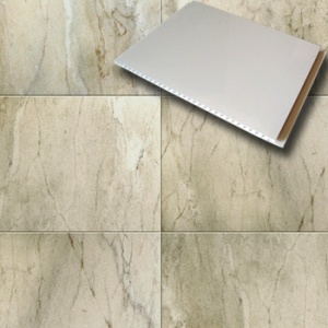 Interiérový obklad Vilo Motivo Classic, PD250, Biscuit Marble