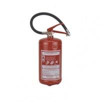 Práškový hasicí přístroj P4Te