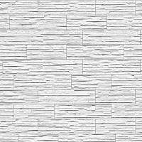Imitace kamene Keraton® Korsika, bílý