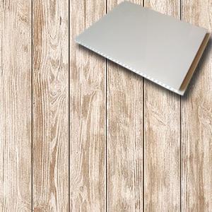 Interiérový obklad Vilo Motivo Modern, PD250, Coffe Wood
