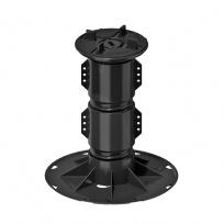 Podložka pod dlažbu Basic Nero BN7, 185-264mm