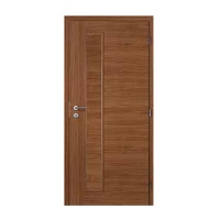 Interiérové dveře Masonite Vertika plné