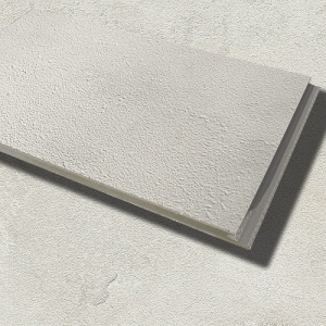 Interiérový obklad Kerradeco FB300, Stone Misty