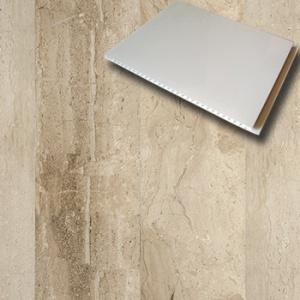 Interiérový obklad Vilo Motivo Classic, PD250, Brown Marble