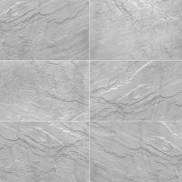 Kamenný obklad Keraton® Calvi, šedá