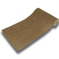 Imitace dřeva, Dřevoflex Me 41, Winchester světlý