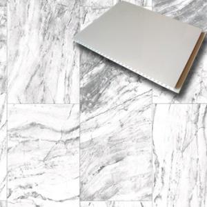 Interiérový obklad Vilo Motivo Classic, PD250, Winter Marble