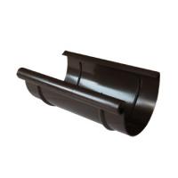 PVC spojka okapu Gamrat 75-150mm