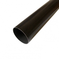 PVC svod Gamrat 63-110mm