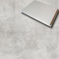 Obkladový panel Vilo Motivo Modern, PD250, Sheer Stucco 3D