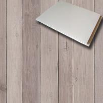 Interiérový obklad Vilo Motivo Modern, PD250, Nutmeg Wood