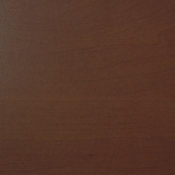 Dřevotřískový parapet vnitřní, Top Set - mahagon, 150mm