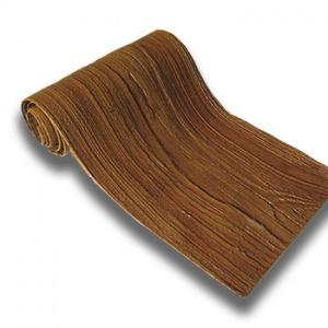 Fasádní obklady, Dřevoflex OL 47, Zlatý dub SP
