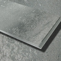 Obkladové panely Kerradeco FB300 Loft Concrete