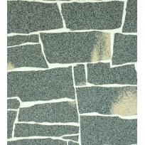 Kamenné obklady Delap, Alpok - kámen