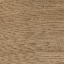 Obkladový panel Kerradeco FB300 Wood Brandy