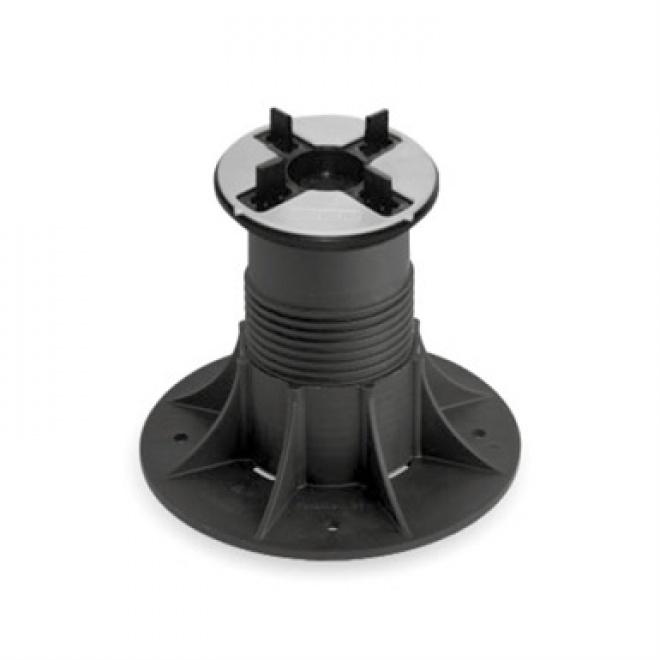 Rektifikační terč ETERNO SE4, 120-170mm