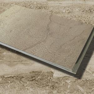 Obkladové panely Kerradeco FB300 Marble Botticino