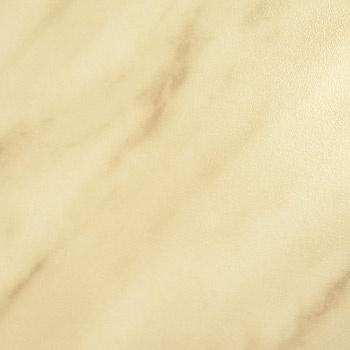 Dřevotřískový parapet vnitřní, Top Set - onyx, 150mm