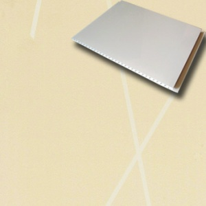 Palubka Vilo Motivo Modern, PQ250 - Mikado Style
