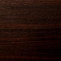 Dřevotřískový okenní parapet, vnitřní, Top Set - ořech, 150mm