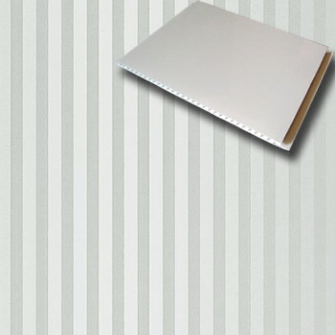 Palubka Vilo Motivo Modern, PQ250 - Silver Lines