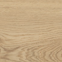 Obkladový panel Kerradeco FB300 Ash Wood