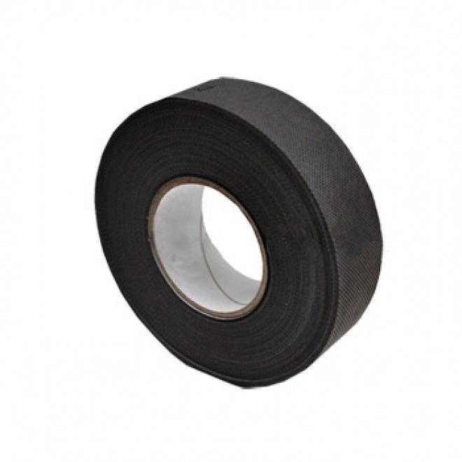 Anti Dust perforovaná páska, samolepící
