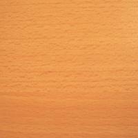 Okenní parapet dřevotřískový, Top Set - buk, 150mm
