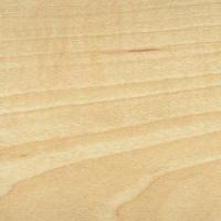 Dřevotřískové parapety vnitřní, Top Set - javor, 150mm