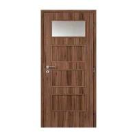 Interiérové dveře Masonite Dominant 1