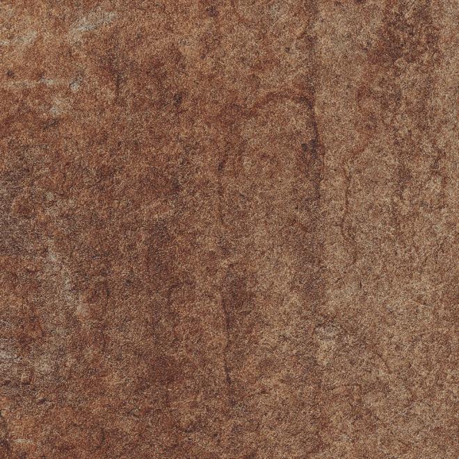 Obkladový panel Kerradeco FB300 Loft Rusty