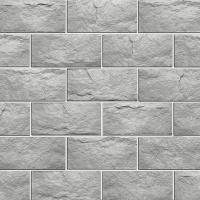 Pískovec Keraton® Rustika, šedá