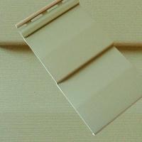 Fasádní obklad Deco Siding, SV01, 06 - sv. zelený