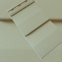 Fasádní obklad Deco Siding, SV-01, 06 - sv. zelený