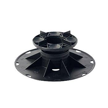 Podložka pod dlažbu Basic SB3, 50-80mm