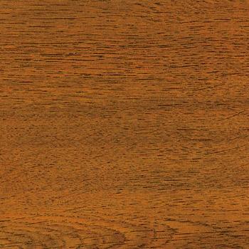 Vnitřní parapety dřevotřískové Top Set - zlatý dub