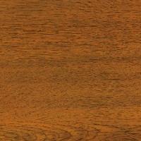 Dřevotřískové vnitřní parapety Top Set - zlatý dub, 150mm