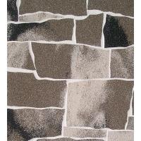 Kamenné obklady Delap, Pálava  - kámen