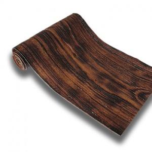 Imitace dřeva, Dřevoflex OL 54, Zlatý dub tmavý