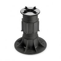 Rektifikační terč ETERNO SE6, 140-230mm